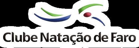 Clube Natação de Faro